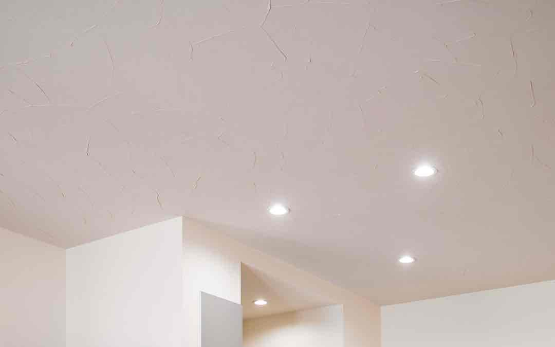 遮熱性や断熱性を高め、少ないエネルギーで暮らせる家を理想としています。