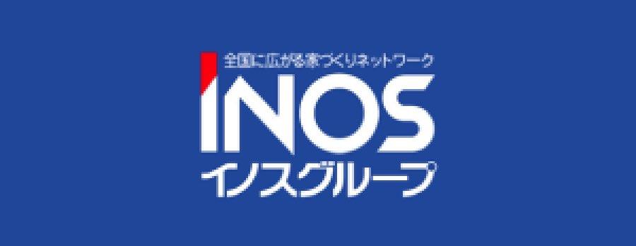 INOS イノスグループ