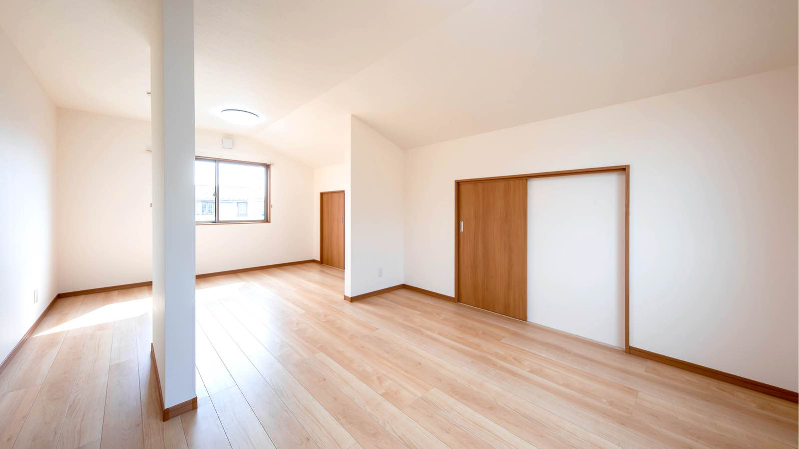 190329新発田の家